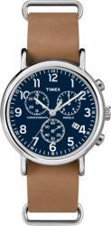 Timex TW2P62300