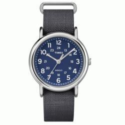 Timex TW2P65