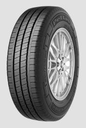 Petlas Full Power PT835 195/65 R16C 104T