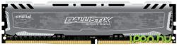 Crucial Ballistix Sport 4GB DDR4 2400MHz BLS4G4D240FSB