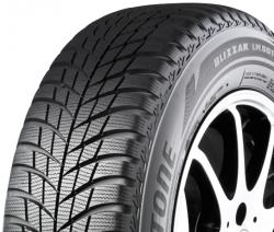 Bridgestone Blizzak LM001 185/60 R15 84T