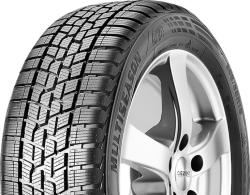 Firestone Multiseason 175/65 R14 82T