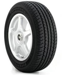 Firestone Multiseason 195/65 R15 91H