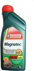 Castrol Magnatec 5W-40 A3/B4 (1L)