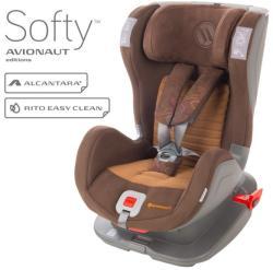 AVIONAUT Glider Softy