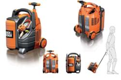 Black & Decker BD195/5-MY-T