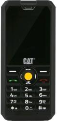 CAT B30 Single
