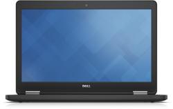 Dell Latitude E5550 CA017LE5550BEMEA_WIN