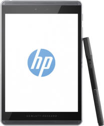 HP Pro Slate 8 K7X61AA