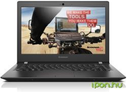 Lenovo IdeaPad E31-70 80KX002AHV