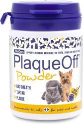 Proden Plaqueoff Animal fog és szájhigiéniát javító készítmény 40g