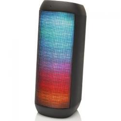 ednet Sonar LED (33041)