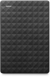 "Seagate Expansion 2.5"" 500GB 5400rpm 8MB USB 3.0 STEA500400"