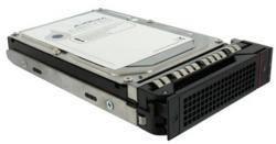 """Lenovo ThinkServer Gen 5 3.5"""" 3TB SAS 4XB0G45718"""
