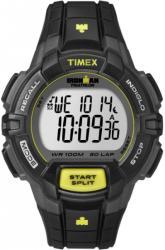 Timex T5K790