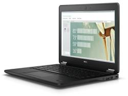 Dell Latitude E7250 CA007LE7250EMEA_WIN