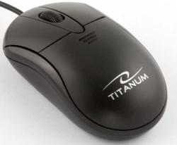 Esperanza Titanum Piranha TM107