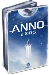 Ubisoft Anno 2205 [Collector's Edition] (PC)