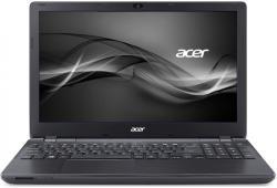 Acer Extensa 2510-39ZE LIN NX.EEXEX.026