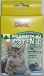 Gimpet Cat-Nip mentás csalogató 20g