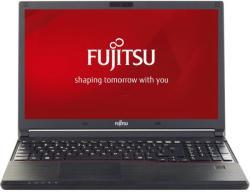 Fujitsu LIFEBOOK E554 E5540M65A5RO