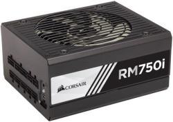 Corsair RMi Series RM750i 750W Gold (CP-9020082)