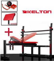 Kelton HEAVY Hyperion II