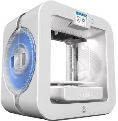 3D Systems Cube Gen3 (391100, 392200)
