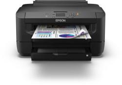 Epson WorkForce WF-7110DTW (C11CC99302)