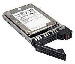 "Lenovo ThinkServer 3.5"" 3TB SATA 0C19504"