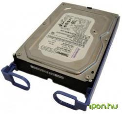 "Lenovo ThinkServer 3.5"" 2TB SATA 0C19503"