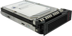 "Lenovo ThinkServer 3.5"" 4TB SATA 0C19520"