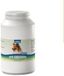 Mikita Pet Calcium C-vitaminnal és magnéziummal 500g