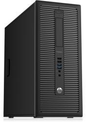HP 600 G1 H5U18EA