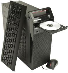 Lenovo ThinkCentre E73 MTM10DRS011
