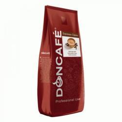 Doncafé Espresso Classic Boabe 1kg