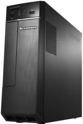 Lenovo IdeaCentre H30-00 90C20076RI