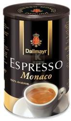 Dallmayr Espresso Monaco macinata 200g