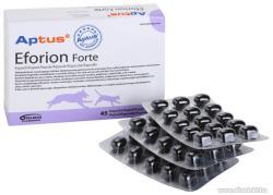 Aptus Eforion Forte kapszula 45db