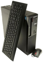 Lenovo ThinkCentre E73 MTM10AW009E