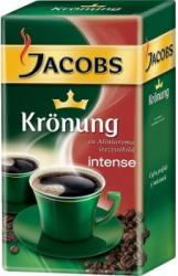 Jacobs Krönung Intense 250g