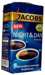 Jacobs Krönung Night&Day 250g