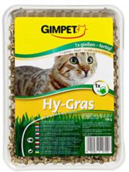 Gimpet Hy-Gras dobozos macskafű 150g