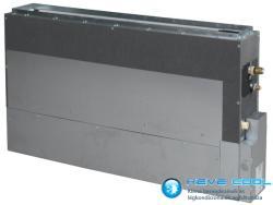 Daikin FNQ60A / RXS60L