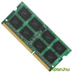 GeIL 2GB DDR3 1600MHz GGS32GB1600C11S