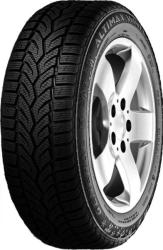 General Tire Altimax Winter Plus 205/60 R16 92H