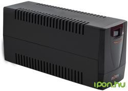 nJoy Horus 600 (PWUP-LI060HR-AZ01B)