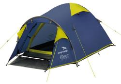 Easy Camp Quasar 200 (2 persons)