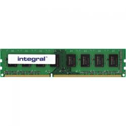 Integral 1GB DDR3 1066MHz IN3T1GNYNGX