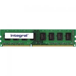 Integral 1GB DDR3 1066MHz IN3T1GNYNGX